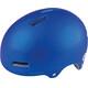 Alpina Airtime Helmet blue